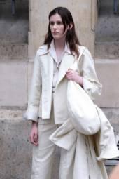 LEMAIRE PFW SS20 FashionDailyMag Brigitte Segura ph Tobias Bui 108