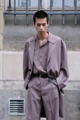 LEMAIRE PFW SS20 FashionDailyMag Brigitte Segura ph Tobias Bui 7