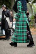 PFW SS20 FashionDailyMag Brigitte Segura ph Tobias Bui 0_3 242
