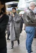 PFW SS20 FashionDailyMag Brigitte Segura ph Tobias Bui 0_3 308