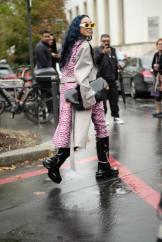 PFW SS20 FashionDailyMag Brigitte Segura ph Tobias Bui 0_3 3232