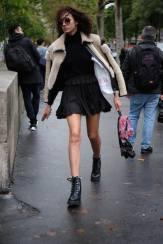 PFW SS20 FashionDailyMag Brigitte Segura ph Tobias Bui 0_3 324
