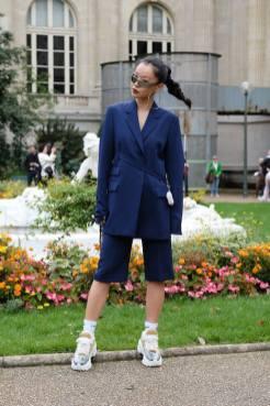 PFW SS20 FashionDailyMag Brigitte Segura ph Tobias Bui 0_15