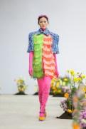 SHUTINGQIU_SS20_Look2 SHANGHAI RUNWAY faves FashionDailyMag Brigitteseguracurator 2 22
