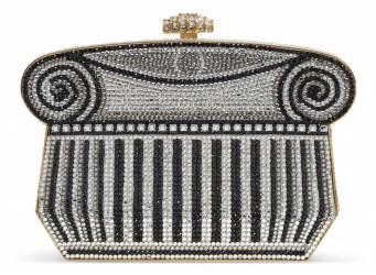 CHANEL and BIRKIN handbags x hype christies FashionDailyMag fashion brigitteseguracurator