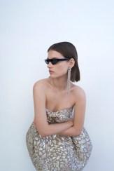 ALEXANDRE VAUTHIER FashionDailyMag fashion brigitteseguracurator 5