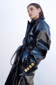 ALEXANDRE VAUTHIER FashionDailyMag fashion brigitteseguracurator 4a