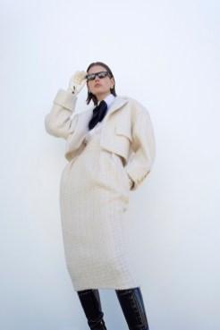ALEXANDRE VAUTHIER FashionDailyMag fashion brigitteseguracurator 6a