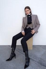 ALEXANDRE VAUTHIER FashionDailyMag fashion brigitteseguracurator 7a