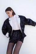 ALEXANDRE VAUTHIER FashionDailyMag fashion brigitteseguracurator 8a
