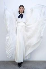 ALEXANDRE VAUTHIER FashionDailyMag fashion brigitteseguracurator 9a
