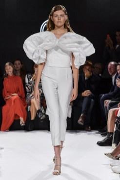 EMERGIN TALENTS MILAN GIANLUCA ALIBRANDO fashiondailymag brigitteseguracurator ph imaxtree 9