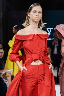 EMERGIN TALENTS MILAN GIANLUCA ALIBRANDO fashiondailymag brigitteseguracurator ph imaxtree 3