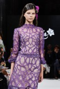 EMERGING TALENTS MILAN renda PH IMAXTREE FashionDailyMag fashion brigitteseguracurator 5
