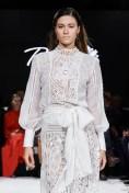 EMERGING TALENTS MILAN renda PH IMAXTREE FashionDailyMag fashion brigitteseguracurator 7