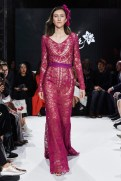 EMERGING TALENTS MILAN renda PH IMAXTREE FashionDailyMag fashion brigitteseguracurator 8