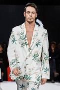 EMERGING TALENTS MILAN KEL FEREYPH IMAXTREE FashionDailyMag fashion brigitteseguracurator 6