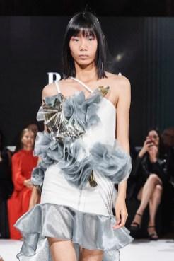 EMERGING-TALENTS-MILAN-BECHA-DESIGN-PH-IMAXTREE-FashionDailyMag-fashion-brigitteseguracurator
