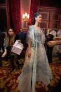ZIAD NAKAD couture PARIS photo Joy Strotz for fashiondailymag brigitteseguracurator 6