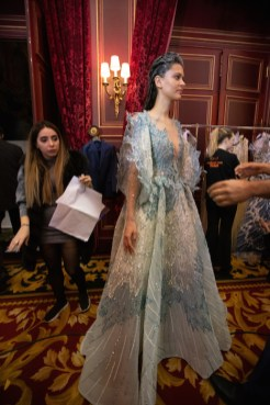 ZIAD NAKAD couture PARIS photo Joy Strotz for fashiondailymag brigitteseguracurator 6