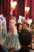 ZIAD NAKAD couture PARIS photo Joy Strotz for fashiondailymag brigitteseguracurator 1 1