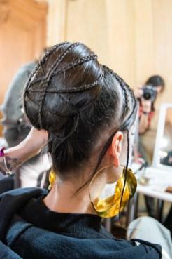 JULIEN FOURNIE COUTURE fashion daily mag photo joy strotz brigitteseguracurator backstage 298