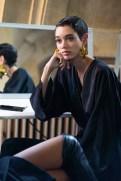 032__DSC9856 JULIEN FOURNIE COUTURE fashion daily mag photo joy strotz brigitteseguracurator 2