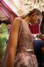 ZIAD NAKAD couture PARIS photo Joy Strotz for fashiondailymag brigitteseguracurator 136