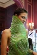 ZIAD NAKAD couture PARIS photo Joy Strotz for fashiondailymag brigitteseguracurator 137