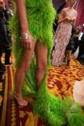ZIAD NAKAD couture PARIS photo Joy Strotz for fashiondailymag brigitteseguracurator 171