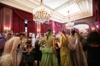 ZIAD NAKAD couture PARIS photo Joy Strotz for fashiondailymag brigitteseguracurator 180