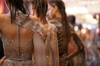 ZIAD NAKAD couture PARIS photo Joy Strotz for fashiondailymag brigitteseguracurator 194