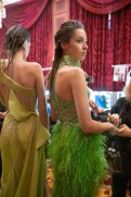 ZIAD NAKAD couture PARIS photo Joy Strotz for fashiondailymag brigitteseguracurator 199