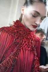 JULIEN FOURNIE COUTURE fashion daily mag photo joy strotz brigitteseguracurator backstage 275