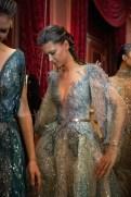 ZIAD NAKAD couture PARIS photo Joy Strotz for fashiondailymag brigitteseguracurator 150
