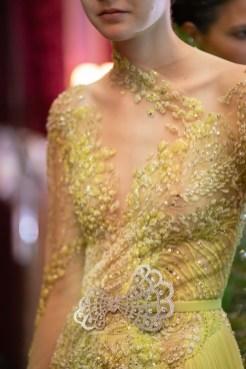 ZIAD NAKAD couture PARIS photo Joy Strotz for fashiondailymag brigitteseguracurator 168