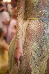 ZIAD NAKAD couture PARIS photo Joy Strotz for fashiondailymag brigitteseguracurator 168b