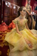 ZIAD NAKAD couture PARIS photo Joy Strotz for fashiondailymag brigitteseguracurator 178