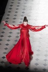 270__DSC0276 JULIEN FOURNIE COUTURE fashion daily mag photo joy strotz brigitteseguracurator 2