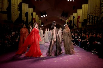 DIOR_HAUTE COUTURE_SPRING-SUMMER_2020_FINALE FASHIONDAILYMAG copy