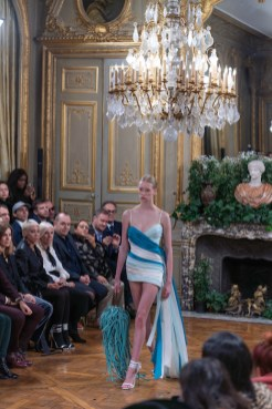 _DSC6187 FARHAD RE PARIS COUTURE FASHION WEEK photo JOY STROTZ fashoindailymag brigitteseguracurator 2554