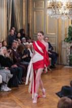 _DSC6187 FARHAD RE PARIS COUTURE FASHION WEEK photo JOY STROTZ fashoindailymag brigitteseguracurator 2550