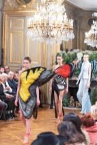 _DSC6187 FARHAD RE PARIS COUTURE FASHION WEEK photo JOY STROTZ fashoindailymag brigitteseguracurator 2559990