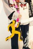 KIDSUPER_Backstage__DSC7431 PARIS FASHION WEEK isabelle grosse for fashiondailymag brigitteseguracurator