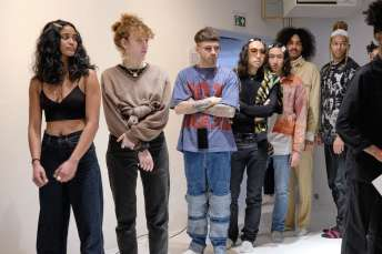 KidSuper PFW FashionDailyMag Brigitteseguracurator ph Tobias Bui 012
