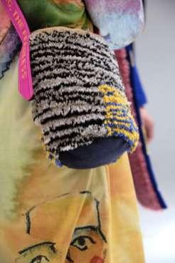 KidSuper PFW FashionDailyMag Brigitteseguracurator ph Tobias Bui 086