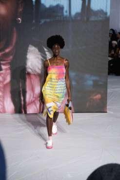 KidSuper PFW FashionDailyMag Brigitteseguracurator ph Tobias Bui 104