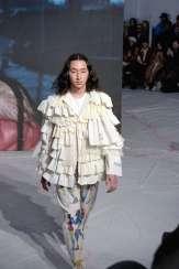KidSuper PFW FashionDailyMag Brigitteseguracurator ph Tobias Bui 137