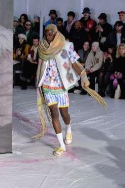 KidSuper PFW FashionDailyMag Brigitteseguracurator ph Tobias Bui 154