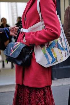KidSuper PFW FashionDailyMag Brigitteseguracurator ph Tobias Bui 209